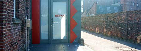 ibena rhede ibena working for ibena in bocholt rhede usa or china