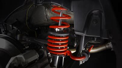 2014 scion tc trd lowering springs all gt trd gt suspension toyota of dallas trdparts4u
