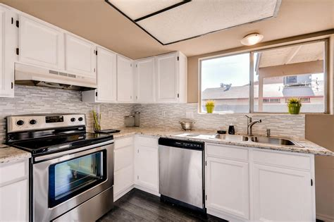 Cbells Kitchen by Page 2 Leading Real Estate Brokerage For Investors In