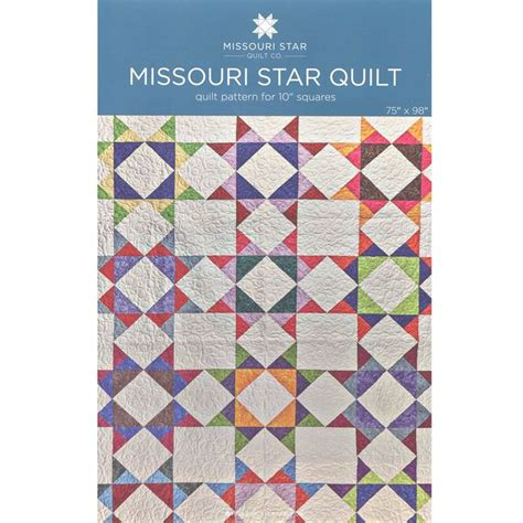 Missouri Quilt Company Charm Pack Tutorial by 885 Best Images About Quilt 16 On Quarters