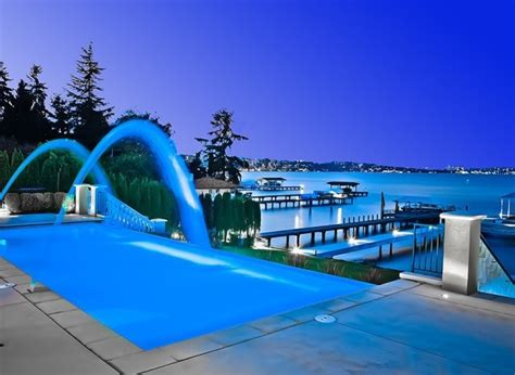 pool pictures 10 gorgeous swimming pools that will immediately make you