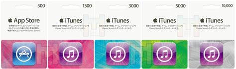 Itunes Gift Card 500 Yen - itunes japan gift card momofigu inspired by lnwshop com