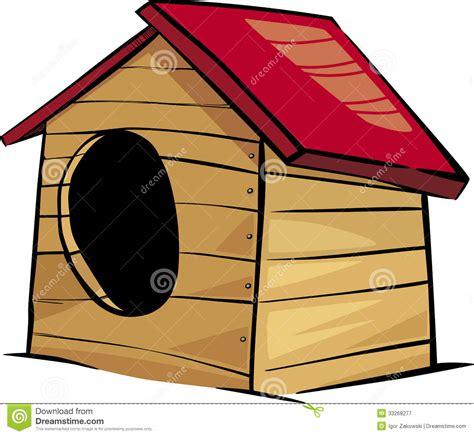 clip art dog house doghouse clip art cartoon clipart panda free clipart images