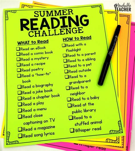 reading contest themes best 25 reading challenge ideas on pinterest