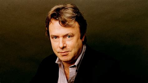 Christopher Hitchens Vanity Fair Articles graydon remembers christopher hitchens vanity fair