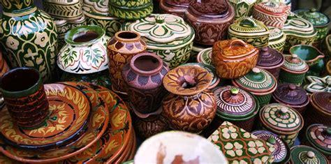 Handcrafts For - sindh handicrafts infomazza