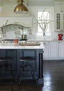 5 kitchen trends you ll
