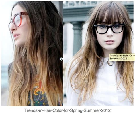 hairstyles nerd glasses cute hairstyles for women geek glasses long jackets and