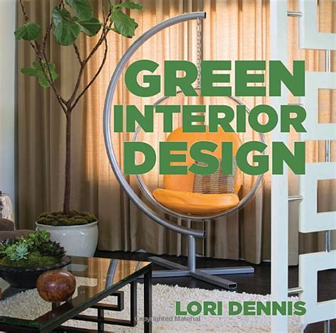 great books for interior designers top interior design books interior design elements and principles of books for marvelous