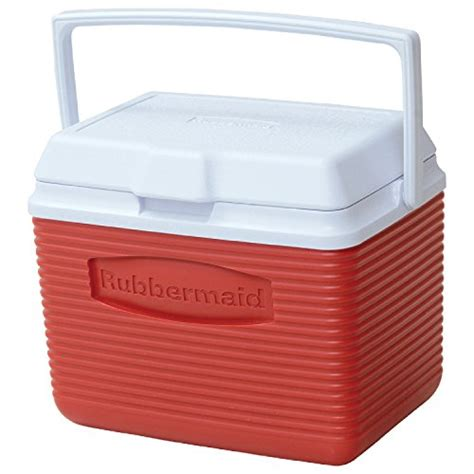 best ice cooler in the world best small coolers for personal use and buying guide