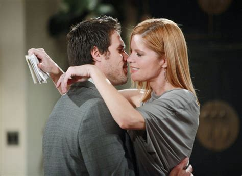 nick on young and restless 89 best nick phyllis phick images on pinterest
