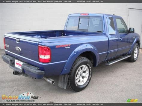 2010 ford ranger sel parts 2010 tractor engine and