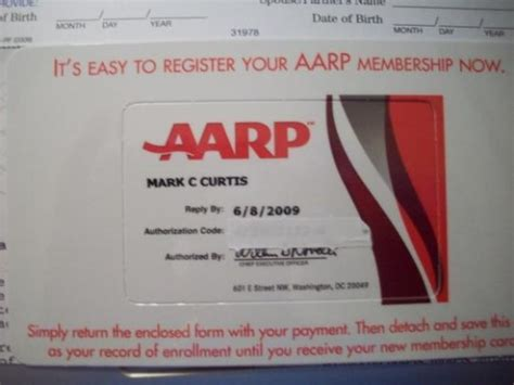 phone number for aarp membership should i join aarp curtis media