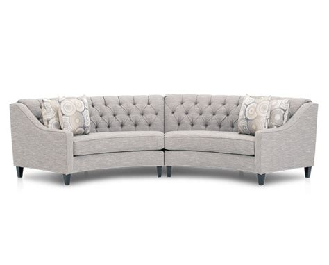 couch terms sofa glossary best sofa improvement tips of the year 22