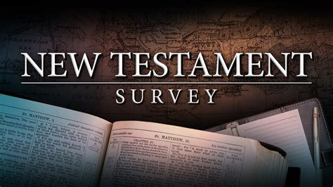 Good Christ Covenant Church #2: New-Testament-Survey.jpg