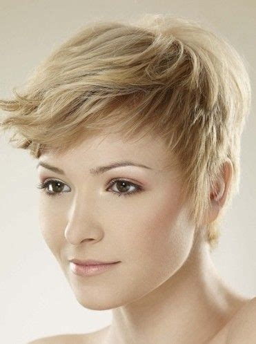 jamison shaw haircuts for layered bobs 150 best coupe de cheveux haircut images on pinterest