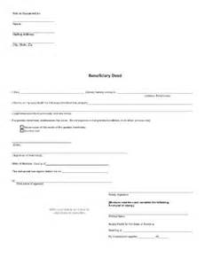 montana beneficiary deed form fill online printable