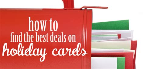 Best Holiday Gift Card Deals - best deals on holiday cards online spa deals in chandigarh