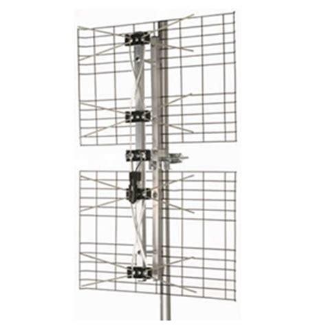 buy the antennas direct terrestrial digital hdtv antenna at tigerdirect ca