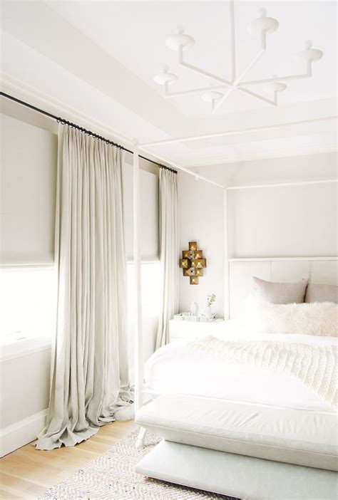 blackout blinds for bedroom best 25 blackout blinds ideas on pinterest blackout