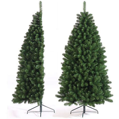 tesco christmas trees photo album best christmas tree