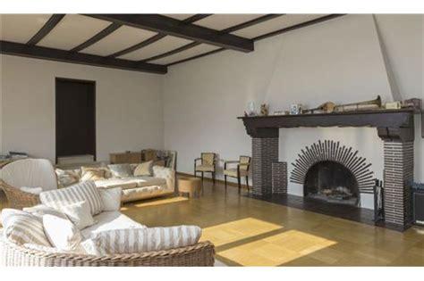 villa kauf porto ronco tessin 116080024 72 - Wohnzimmer 4m