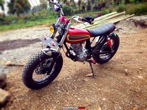 Cari Tangki Tiger 2000 2nd Kaskus motor style bali di jual dunia motor
