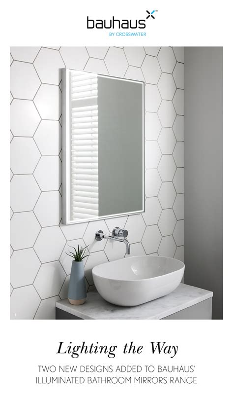 the range bathroom mirrors 84 the range bathroom mirrors bauhaus range by