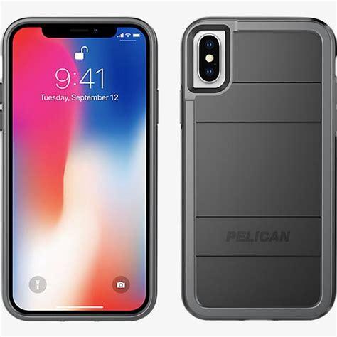pelican protector for iphone xs x verizon wireless