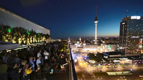 house music berlin berlin s nightlife in photos business insider