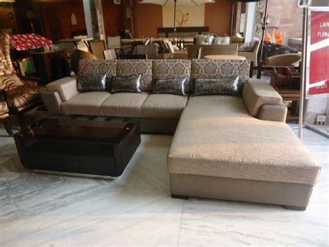what is an l shaped couch called l shaped sofa in whs kirti nagar new delhi krishna