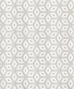 pattern in video karera marble floor or wall pattern interior texture