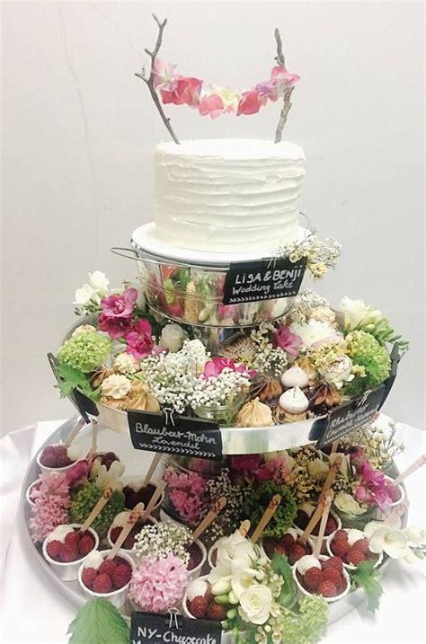 Hochzeit 2018 Trends by 150 Besten Trends 2018 Hochzeit Bilder Auf 30
