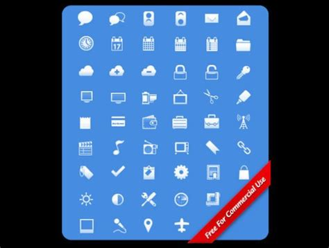 iphone 6 grid layout psd a gem for app and ui ux 20 个免费的 iphone 应用设计 psd 资源 开源中国社区