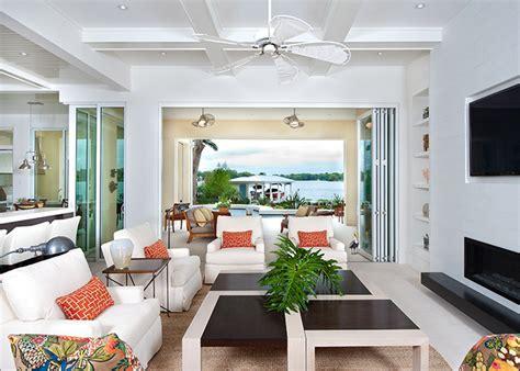 florida interior design phil home in design magazine phil design