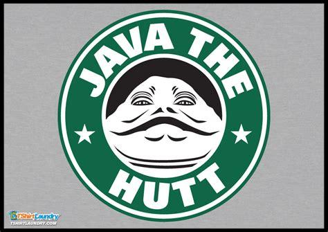 Custom Home Designs by Java The Hut Tshirt