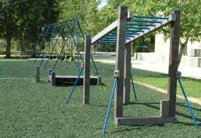 swing set installation long island safety surfaces for playgrounds coram long island