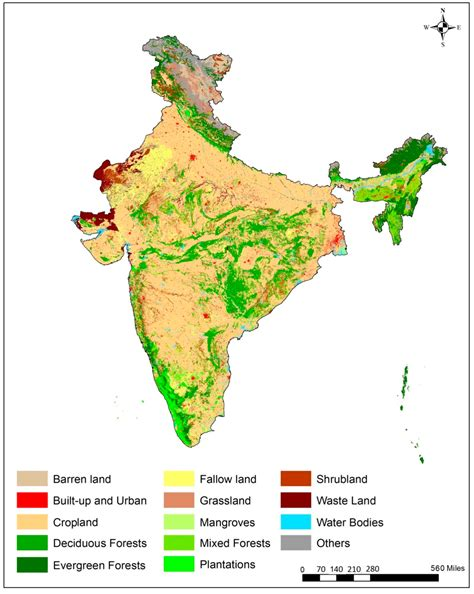 pattern of agriculture and types of forest in bangladesh remote sensing free full text development of decadal