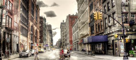 appartments nyc all condos co ops and rentals in soho manhattan scout