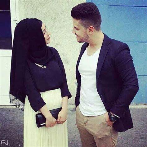 wallpaper arabic couple couples image 2939964 by badra on favim com