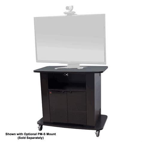 vfi avf audio visual furniture tech series