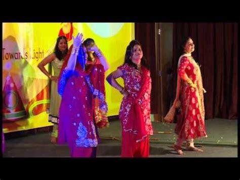 Sindhi Lada Sindhi Vidoemo Emotional Unity