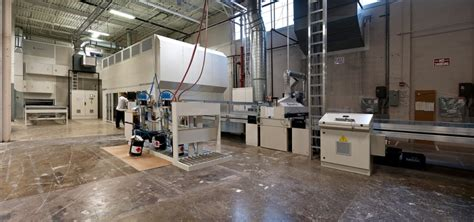 cabinet shop spray booth shop built spray booth and tell