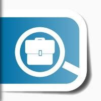 Clermont County Marriage Records Search Best Background Checks Service In 2015 Information About