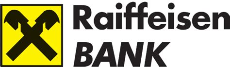 raiffeisen bank international ag raiffeisen bank international ag rbi representative