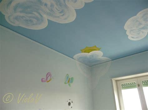 come decorare le pareti della da letto come decorare le pareti della da letto dragtime for