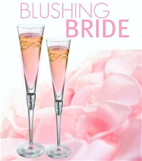 Signature Cocktails For Bridal Shower by Best 25 Wedding Signature Drinks Ideas On