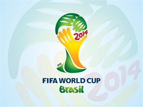 fifa world cup fifa world cup brazil 2014 hd desktop iphone