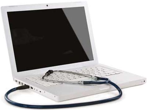 vestibular therapy cpt code insurance coding vestibular disorders association