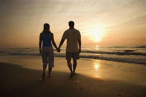 mood girl men guy  woman  pair feelings love hands